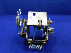03 04 Ford Mustang Cobra Manual Trans Pedal Box Clutch Assembly Good Used M99