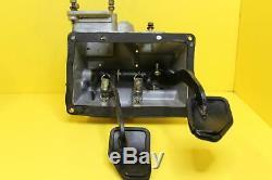 1990 Ferrari Mondial 3.4 355 Pedal Box 131284