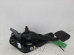 2019 MK1 TESLA MODEL 3 1 Speed Automatic Pedal Box Throttle Brake Clutch