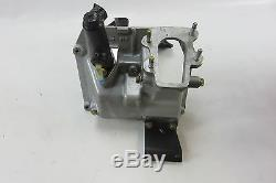 95 Ferrari 456 GT 456GT pedals clutch brake pedal box assembly