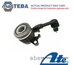 Ate Central Clutch Slave Cylinder 242524-50013 P New Oe Replacement