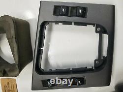 BMW 5 /6 SPEED MANUAL PEDAL BOX CLUTCH E46 323i 325i 328i 330i Ci Xi M3 Z4 SWAP