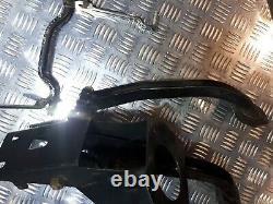 BMW E30 manual pedal box/ Manual Transmission Pedal Assembly Clutch Brake Pedals