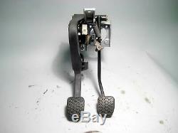 BMW E36 5 Spd Manual Clutch Pedal Box Swap 1992-1997 318i 325i 328i M3 Z3 OEM