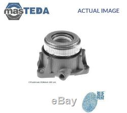 Blue Print Central Clutch Slave Cylinder Adg03647c P New Oe Replacement