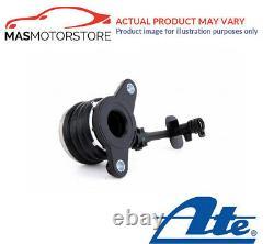 Central Clutch Slave Cylinder Ate 242531-50033 P For Saab 9-3 2l, 1.8l