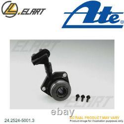 Central Slave Cylinder Clutch For Peugeot Citroen Ds 9hx 9hs 9hf 9hp 9hj 9hl Ate