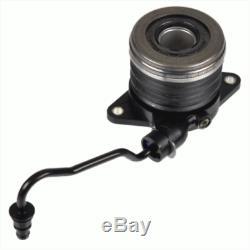 Central Slave Cylinder FIAT DOBLO Box / Estate 2.0 D Multi Clutc