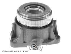 Clutch Concentric Slave Cylinder CSC fits SSANGYONG REXTON GAB 2.9D 02 to 06 ADL