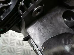 FIAT 500X 1.0 Turbo Manaul Clutch and Brake Pedal Box 2015 to 2019 +Warranty