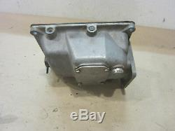 Ferrari 308,512 BB, -Brake / Clutch Pedal Box # 108022