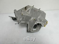 Ferrari 348, 355 Brake / Clutch Pedal Box / F1 - # 170622 / 176009