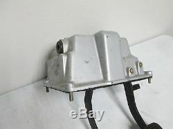 Ferrari 355 Brake / Clutch Pedal Box / 6 Speed - # 147690 / 143745