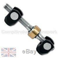 Fits Bmw E36 L/h Floor Mounted Cable Clutch. Pedal Box Cmb1283-cab