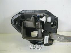 Ford Ka 2009-2016 Pedal Box 51820457