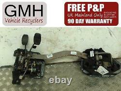 Ford Ka Mk2 1.2 Petrol Clutch & Pedal Box 51958451 2008-2016