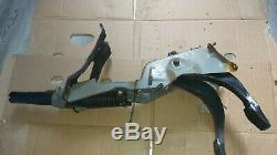 Ford escort mk3 xr3 xr3i 1600i pedal box