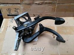 Genuine Bmw E36 M3 3 Series Manual Pedal Box Brake Clutch (48)
