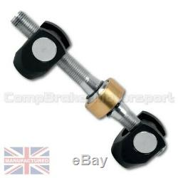 Kit Car CABLE Clutch Pedal Box Rally Race Performance Track Day Car CMB0405-CAB