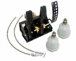 Kit Car Cable Clutch Pedal Box OBPKC013