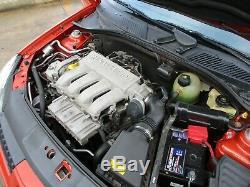 Manual Pedal Box Clutch / Brake Renault Clio Sport 182 2.0L Spare Parts KLR