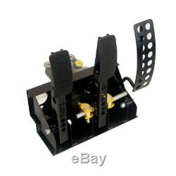 OBP Kit Car Cable Clutch Pedal Box (OBPKC011)
