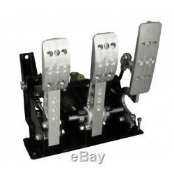 OBP V2 Kit Car Pedal Box Assembly Cable Clutch