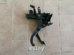 VW Scirocco Mk2 Brake Pedal Clutch Assembly Box pedal box
