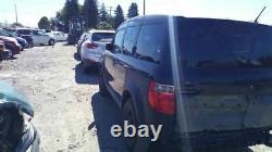 2003 04 05 06 07 08 Honda Element Manual Gas Brake Clutch Pedal Box 7385257