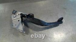 2003 04 05 06 07 08 Honda Element Manuel De Gaz De Frein Pédale D'embrayage Boîte 7385257