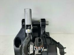 2019 Mk1 Tesla Model 3 1 Speed Automatic Pedal Box Grouttle Frein Embrayage