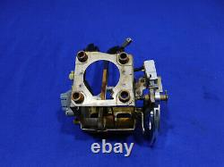 94 95 Ford Mustang 5 Speed Manuelle Pedal Box Embrayage Assemblage Bon Usage W47