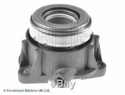 Adl Adg03647c Centrale Esclave Cylindre D'embrayage
