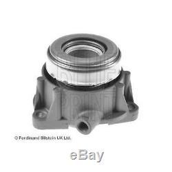 Blue Print Véritable Embrayage Esclave Central Cylindre Adg03647c