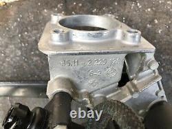 Bmw 5/6 Manuel De Box Pédale Speed E46 323i 325i 328i 330i CI XI M3 Z4 Lhd