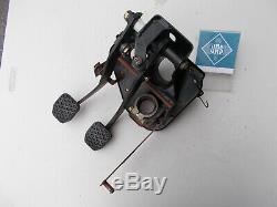 Bmw E21 Pédale D'embrayage Set Pédalier Boîte 318i 320i 323i Transmission Manuelle E21551
