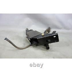Bmw E30 5 Spd Assemblage Manuel D'embrayage Et De La Boîte De Pédale De Frein 1984-1993 Oem Utilisé