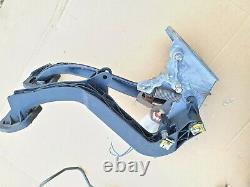 Bmw E36 Pédales D'embrayage 5 Vitesse Boîte Manuelle Conversion D'échange Zf Assemblage M3 328 Z3