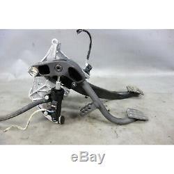 Bmw E90 F30 2008-2012 3-série Pédale D'embrayage Boîte Pour Boîte Manuelle Ultime Pédale