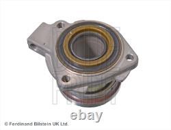Central Slave Cylinder Opel Astra H Box 1.7 Cdti J 1.3 1.4 Clutc