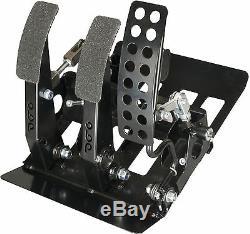 Citroen Saxo Câble Pédale D'embrayage Boîte Rallye Performance Track Obpxy010