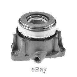 Concentric Slave Cylinder Convient Ssangyong Rx Série Blue Print Adg03647c