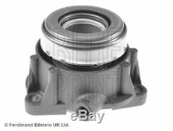 Cylindre Central Esclave, Embrayage 3036008100 Pour Ford Mondeo Mk3 Hatchback B5y, 2000