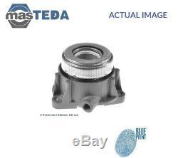 Embrayage Central Blue Print Cylindre Adg03647c P Nouveau Oe Remplacement