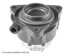 Embrayage Concentric Slave Cylinder Csc Correspond Ssangyong Rexton 2.3 2002 Sur Pab G23d