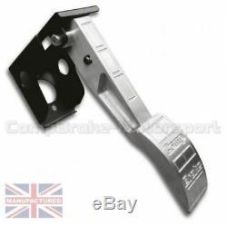 Embrayage Universal Top Box Pedal Sur Câble Uniquement Premier 1 Pédale