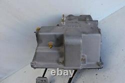 Ferrari 348 Tb Manual Clutch Brake Pedal Box Assembly Rhd J161