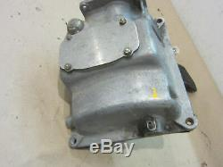 Ferrari Bb 308512, -brake / Pédale D'embrayage Boîte # 108022