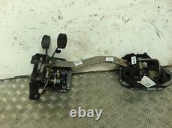 Ford Ka Mk2 1.2 Embrayage Essence & Pedal Box 51958451 2008-2016