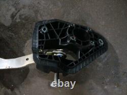 Ford Ka Mk2 Hatchback 2008-2020 Essence D'embrayage Et Pédale De Frein Boîte